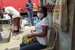 Nigeria se acerca a los mil fallecidos por Covid-19