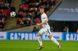 En Inglaterra afirman que el Leeds de Marcelo Bielsa pretende sumar al argentino Foyth