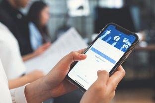 Facebook apoyará startups enfocadas en soluciones de conectividad y comercio electrónico en Argentina -  -