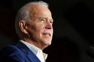 Biden no aceptará en persona la candidatura presidencial demócrata por la pandemia