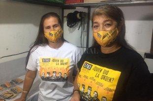 Colombia: familiares de desaparecidos celebran la detención de Álvaro Uribe