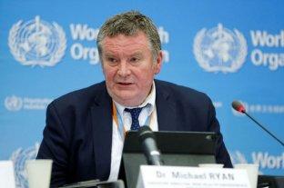 """Tras pedido de la ONU, la OMS advirtió que reabrir las escuelas """"solo empeorará la situación"""""""