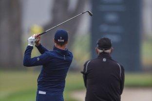 Comienza este jueves el PGA Championship