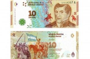 El general Belgrano y Juana Azurduy: la historia en la mano