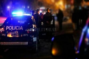 Dos hombres fueron asesinados a balazos en Rosario