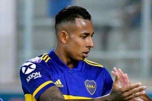Confirman exención de prisión para Villa pero deberá pedir permiso para jugar fuera del país