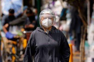 Perú registró un nuevo récord de fallecidos por Covid-19, 221 en las últimas horas