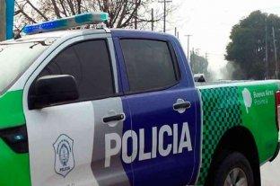 Baradero: encontraron muertos a un policía y a su hijo de dos años e investigan un crimen seguido de suicidio