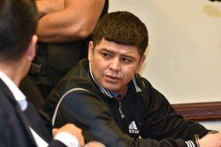"""Confirmaron la condena para el asesino de Marianela Brondino - Walter """"Pipi"""" Borda (35) fue sentenciado a 20 años de cárcel en un juicio oral que terminó el 6 de diciembre del año pasado."""