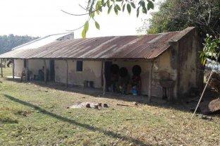 Corrientes: fueron rescatadas seis posibles víctimas de trata