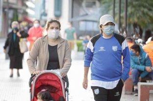 Tucumán confirmó 12 nuevos casos de coronavirus