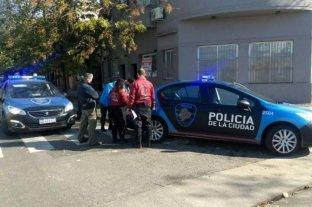 Villa Lugano: detienen a un hombre acusado de golpear y amenazar de muerte a su expareja