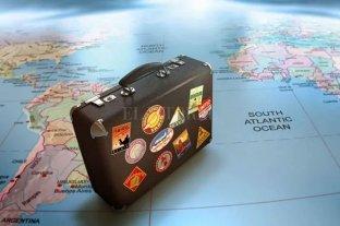Turismo: el Hot Sale no benefició las agencias de viaje