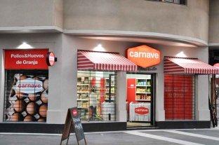 Carnave: una experiencia de compra innovadora en la recoleta santafesina