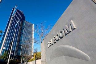 Telecom logró canjear el 77,74% de sus obligaciones negociables 2021