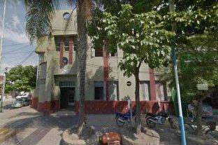 Tucumán: detuvieron a dos policías acusados de maltratar a 28 presos en una comisaría