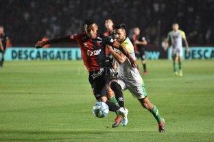 Con 25 jugadores, Domínguez pone manos a la obra el lunes