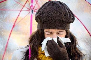 Investigan si otras enfermedades respiratorias inmunizan contra la Covid-19