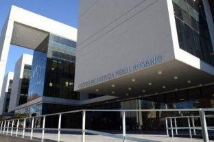 Condenan a 20 años de prisión a un hombre por grooming y abusos sexuales