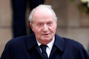 Finalmente, el rey emérito Juan Carlos se habría instalado en Abu Dhabi