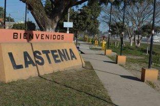 Tucumán: sin nuevos casos, levantaron el cierre de un barrio en Lastenia