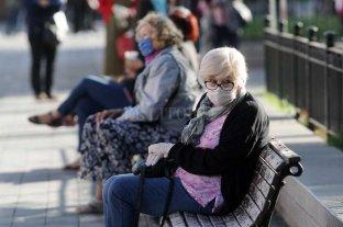 """Advierten que los jubilados """"siguen perdiendo"""" poder adquisitivo -  -"""