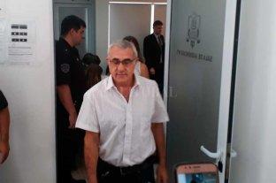 Fijaron fecha de apelación para la condena al expárroco Monzón