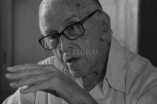 Brasil: falleció el obispo Pere Casaldáliga