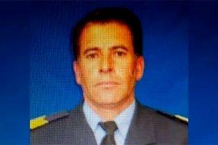 Asesinaron a puñaladas a un policía en Entre Ríos