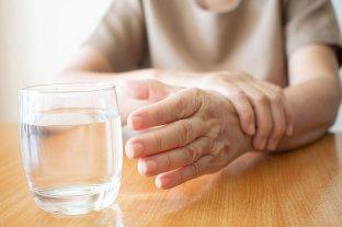 """""""Me tiemblan las manos"""": no siempre es Parkinson -  -"""