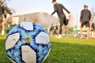 Las claves del protocolo sanitario de los clubes argentinos