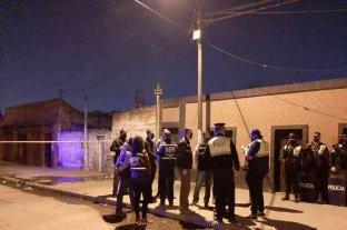 Tucumán: mataron a mujer en medio de una disputa entre vecinos
