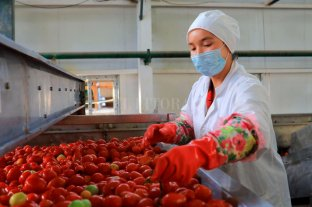 China teme por un nuevo brote de coronavirus