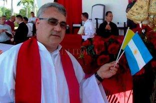 Caso Monzón: La apelación de la condena será por teleconferencia