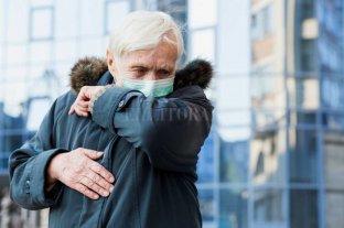 Promulgaron parcialmente la ley de fibrosis quística