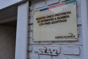 200 personas se registraron con el nuevo sistema para adoptar en el Ruaga