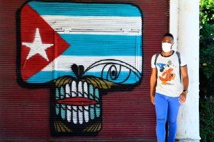 Cuba superó los tres mil casos de Covid-19