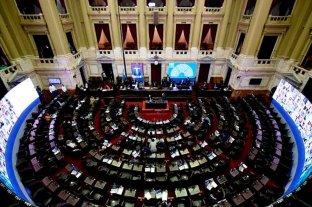 Alerta en Diputados por posible cadena de contagios tras el positivo del legislador santafesino