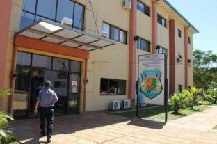 Misiones: condenan a expolicía que intentó robar fusiles de un instituto de formación policial
