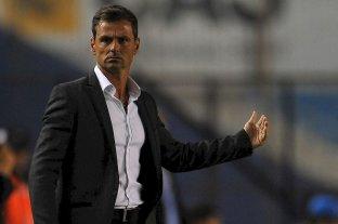 Diego Cocca es el nuevo entrenador de Atlas de México