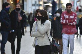 Ciudad con día récord: 12 infectados en sólo un día y se encienden las alertas -