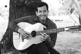 A los 83 años murió el popular músico y actor Trini López