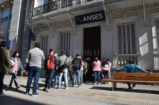 Los argentinos quieren ser pobres