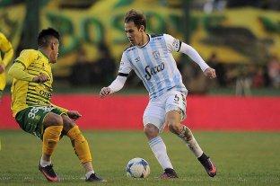 Nery Leyes será nuevo jugador de Unión