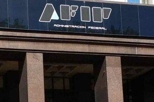AFIP extendió a septiembre la suspensión de bajas por falta de pago de monotributistas