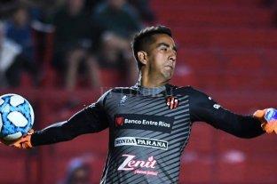 Ibáñez a un paso de dejar Patronato para sumarse a Racing