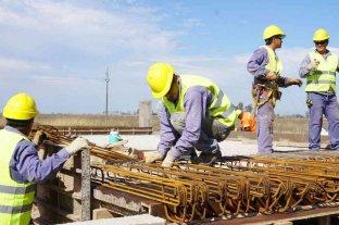 Humboldt: comienza la obra de ensanche de Avenida Raúl Alfonsín