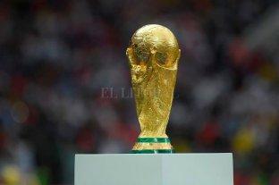 La FIFA postergó las eliminatorias en ASIA