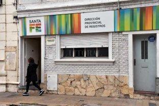 Se postularon 240 nuevos aspirantes  para adoptar en la provincia de Santa Fe