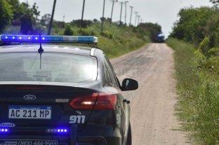 Monte Vera: preocupa la cantidad de  casos, sin potestad para volver a Fase 1